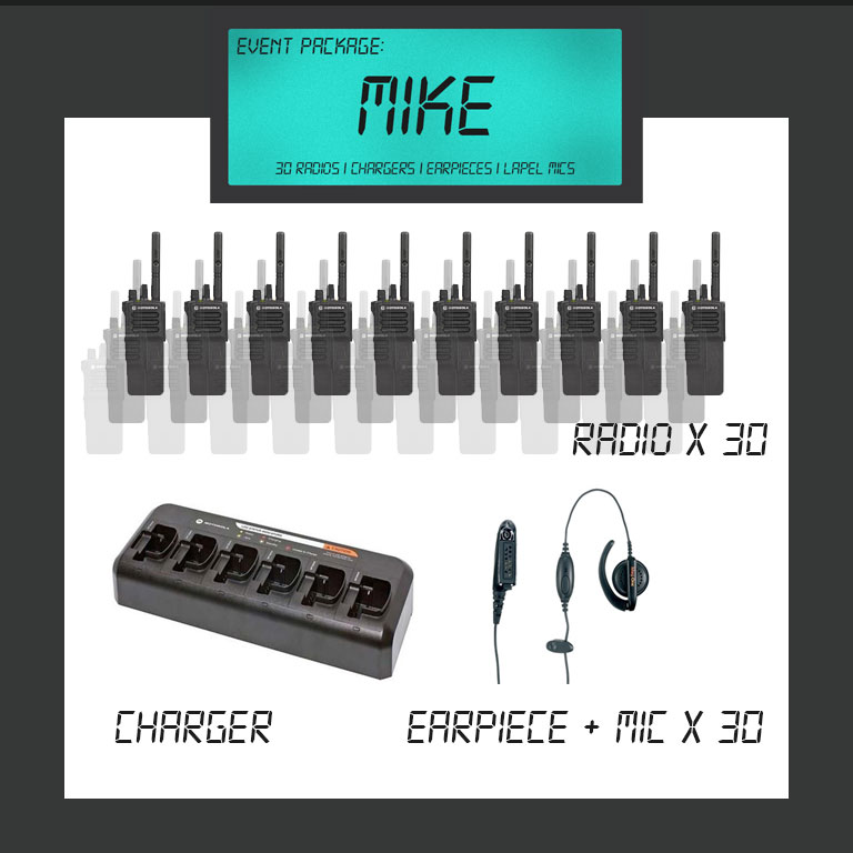 PackageMike-contents