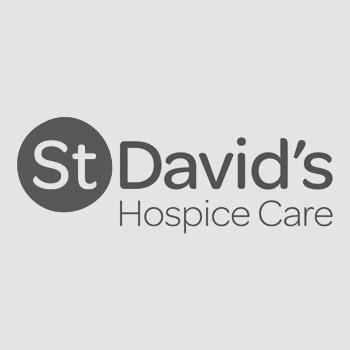St. Davids Hospice
