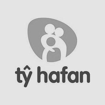 Ty-Hafan